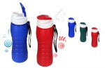 Spring Thermic Bottle